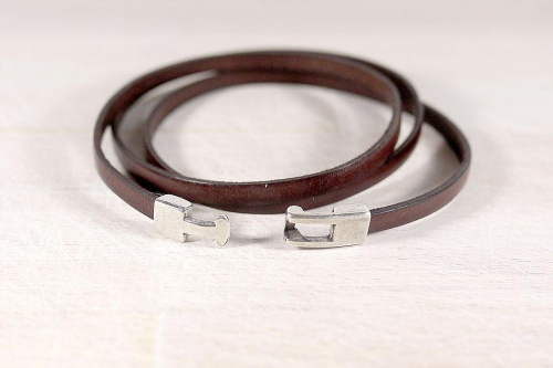 bracelet-cuir-femme-simple-4trs-marron-012