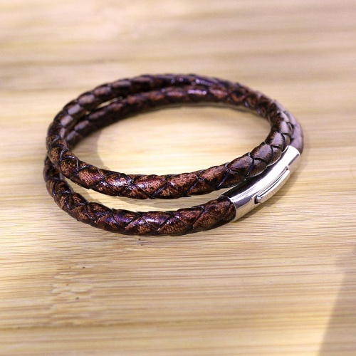 bracelet-cuir-tresse-homme-dble-tabac-012