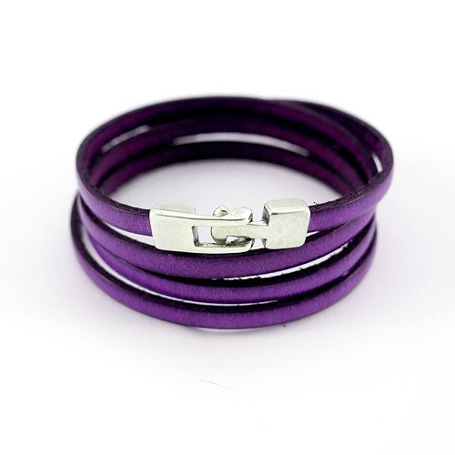 braceletcuir-simple4tviolet3